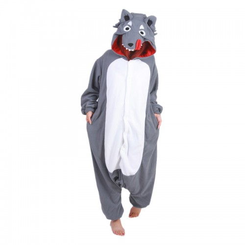DOUBCHOW-Mens-Womens-Gray-font-b-Wolf-b-font-Costume-Pajama-font-b-Cosplay-b-font.jpg