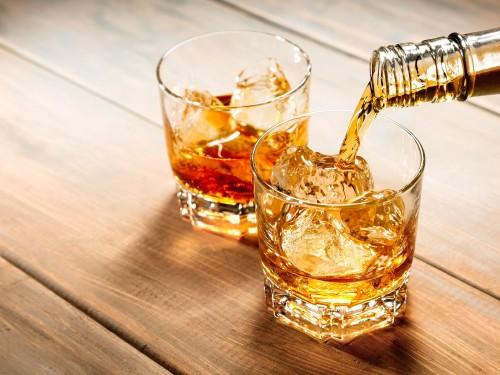 whisky-istock.jpg