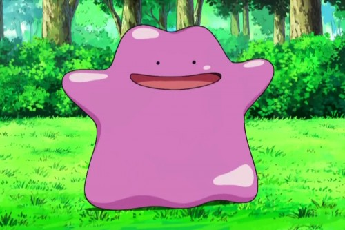 Ditto_Number_1.0.png.jpg