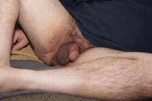 JohnnyAnderson_0003.jpg