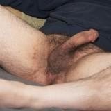 JohnnyAnderson_0013