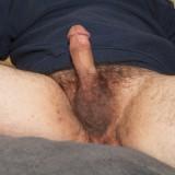 JohnnyAnderson_0016