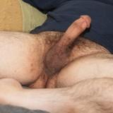 JohnnyAnderson_0018