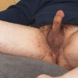 JohnnyAnderson_0025