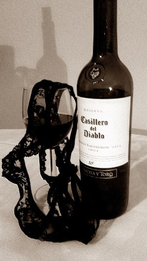 wine1sm.jpg