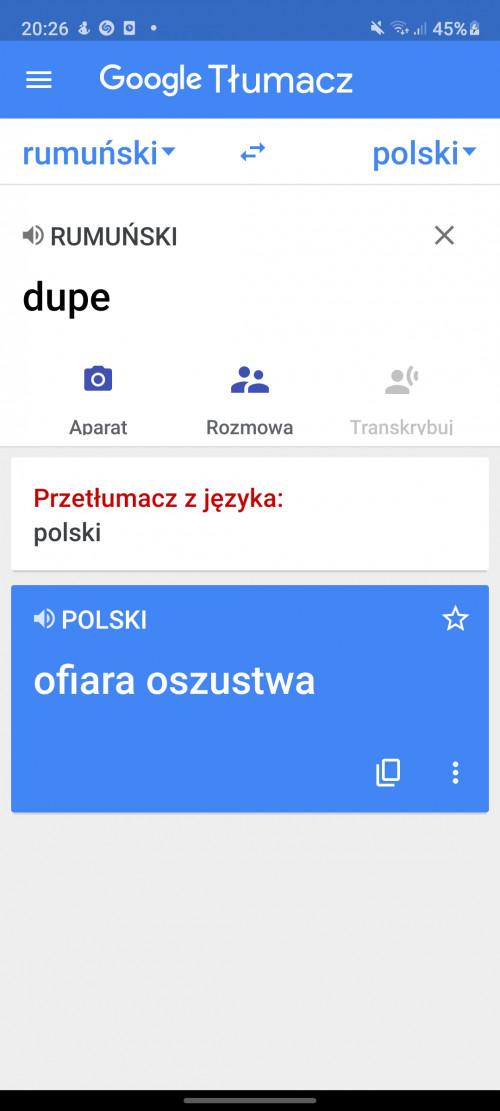 Screenshot_20210724-202605_Translate.jpg